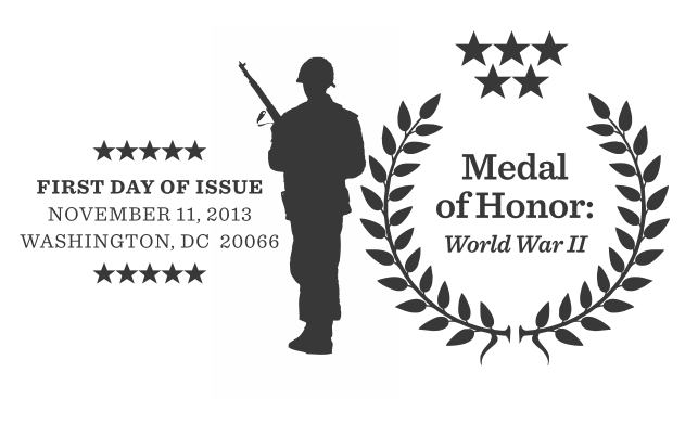 MOH-2013-WWII-BWC-Final copy