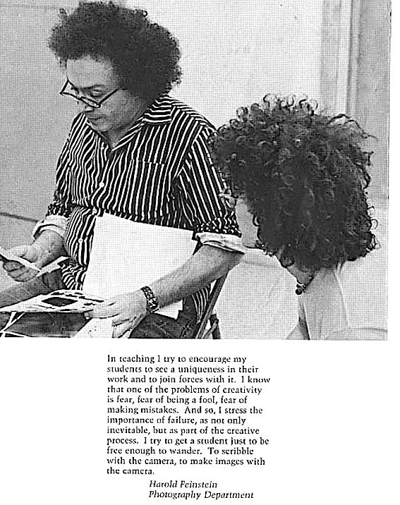 Windham College catalogue,1977