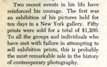 From  Photography Annual, 1958